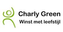 charlygreen3