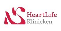 heartlife3